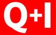 Quantumintegrity.ch